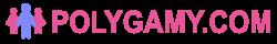 polygamy apologetics index - 162×40